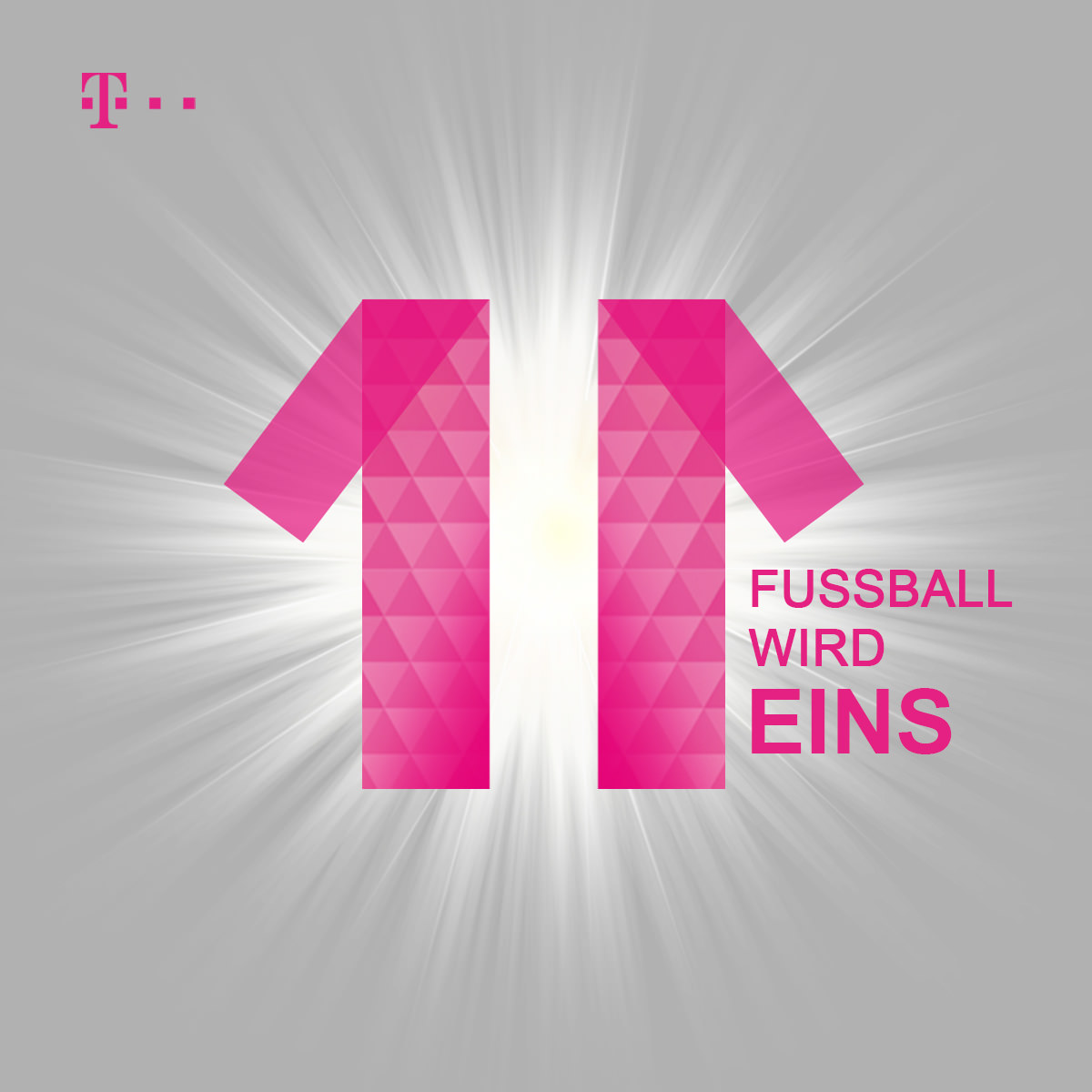 Deutsche Telekom Design